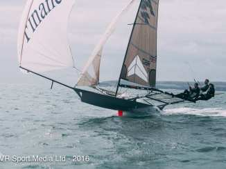 skiff-day-4-3339