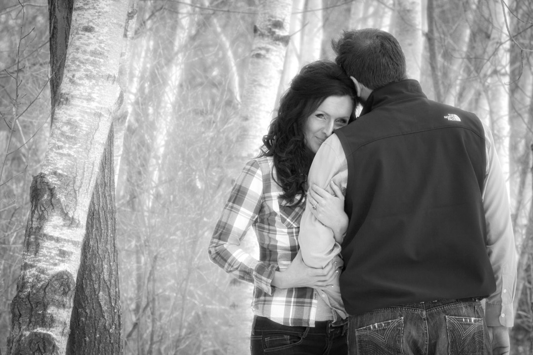 engagement portraits_0015