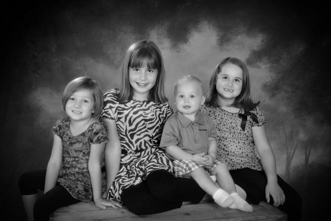 family portraits_0001