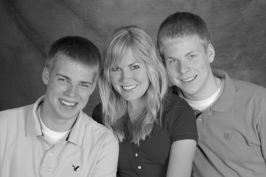 family portraits_0004