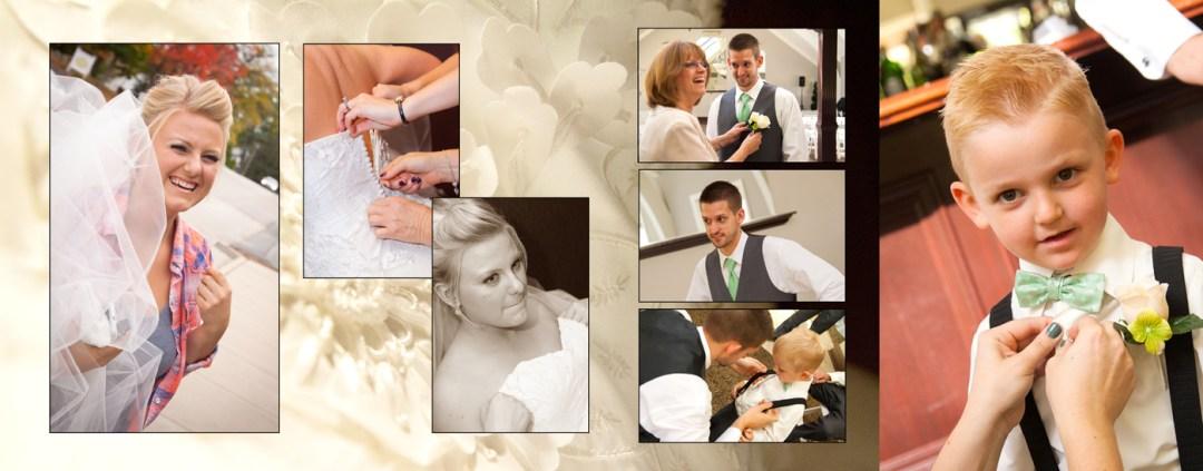 wisconsin_weddings_album_0002