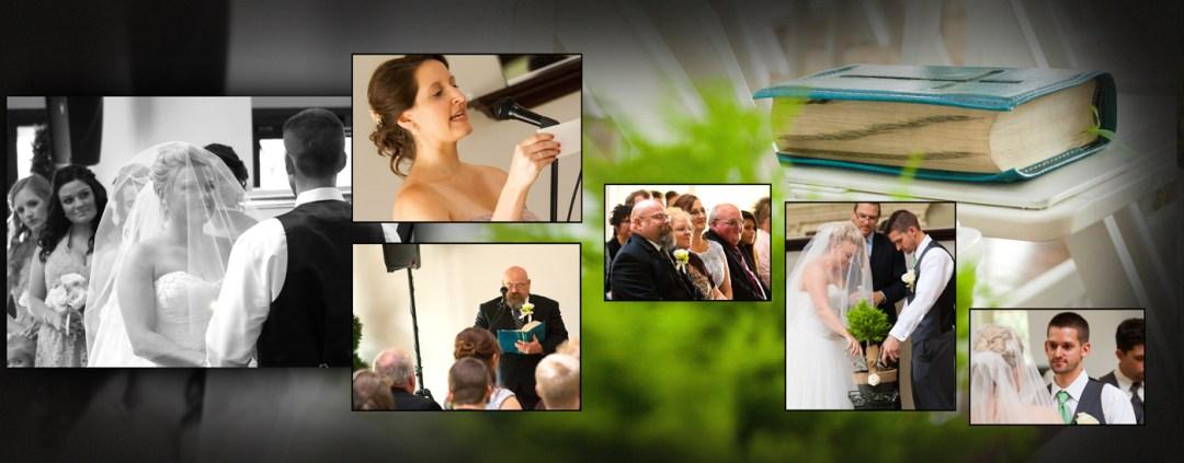 wisconsin_weddings_album_0004