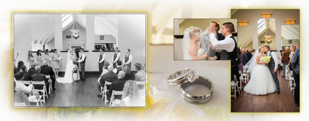 wisconsin_weddings_album_0005