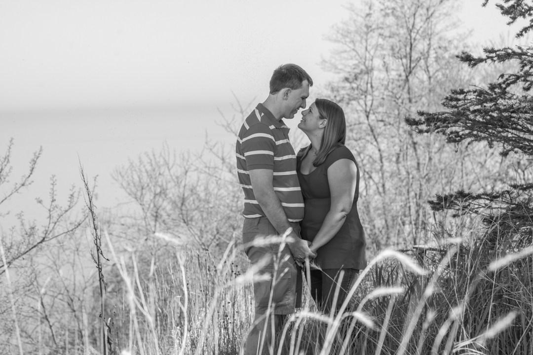 Wedding_engagement_portraits_0018