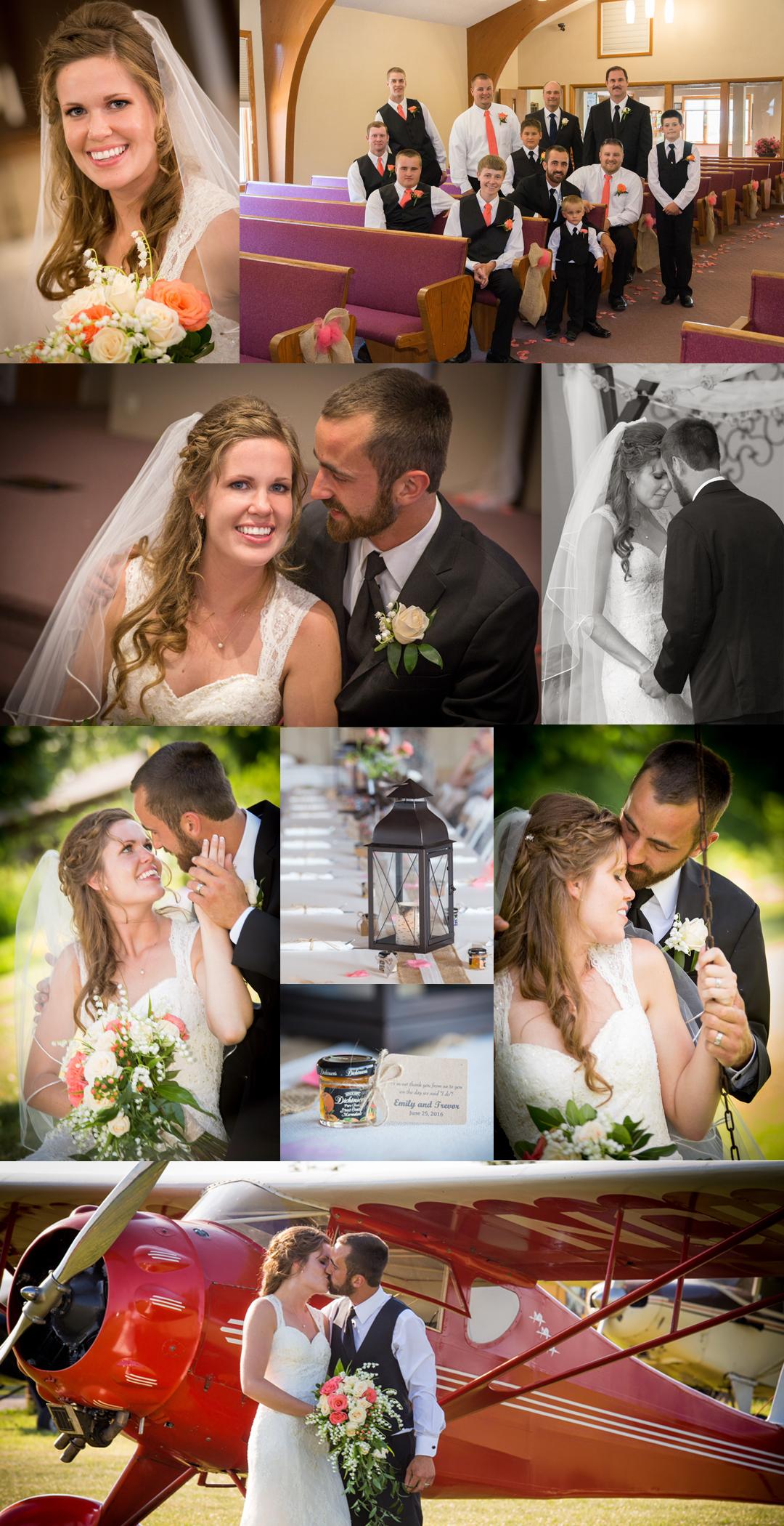 wedding_connection_0204