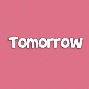 tomorrow2-c