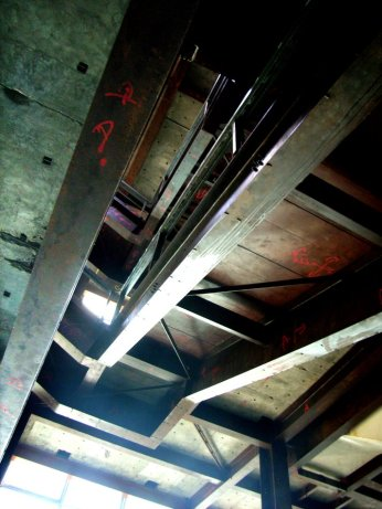 11_palast_in_stair-abstract