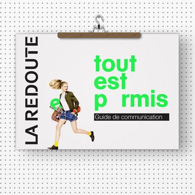 redoute_1