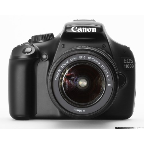 Medium Crop Of Canon Eos Rebel T3 Manual