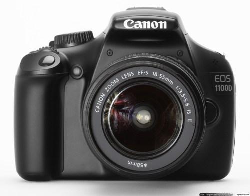 Medium Of Canon Eos Rebel T3 Manual