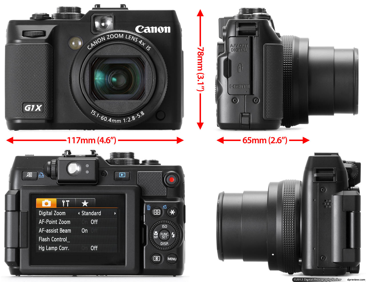Grande Design Powershot G Range Canon Powershot X Digital Photography Review Canon G Series Printer Price Canon G Series Printer Driver Clear From Even A Casual Glance That X Is A Powershot Cast dpreview Canon G Series