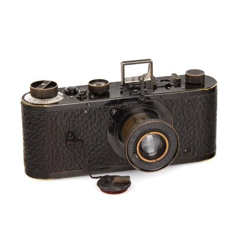 Medium Crop Of Most Expensive Camera
