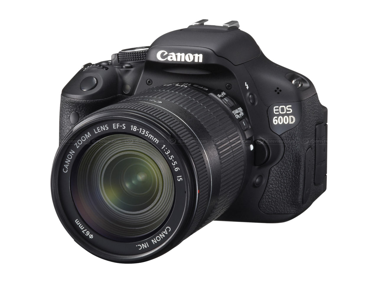 Fullsize Of Canon T3i Review