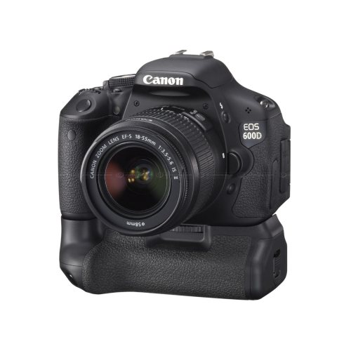 Medium Crop Of Canon T3i Review