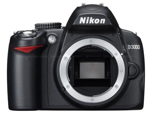 Floor India Nikon Unveils Digital Photography Review Nikon Dx D3000 Review Nikon D3000 Review