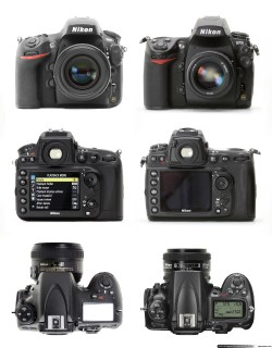 Perfect Compared To Nikon Nikon Digital Photography Review Slr Direct Customer Reviews Slr Direct Reviews 2017