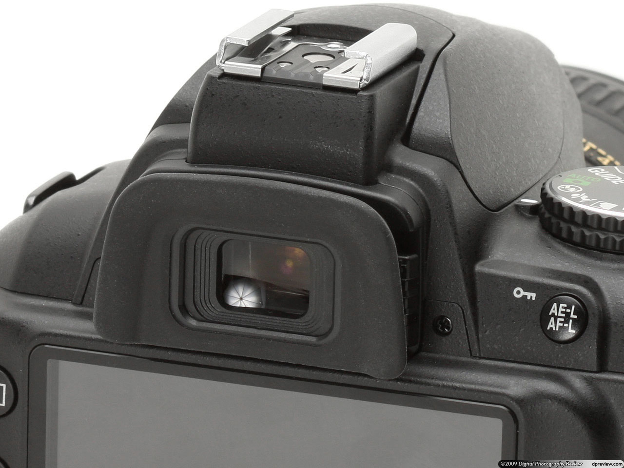 Upscale Each Grid Lines Can Besuperimposed On Nikon Digital Photography Review Nikon D3000 Review Youtube Nikon D3000 Body Review Is Offers Viewfinder Coverage Pentamirror dpreview Nikon D3000 Review