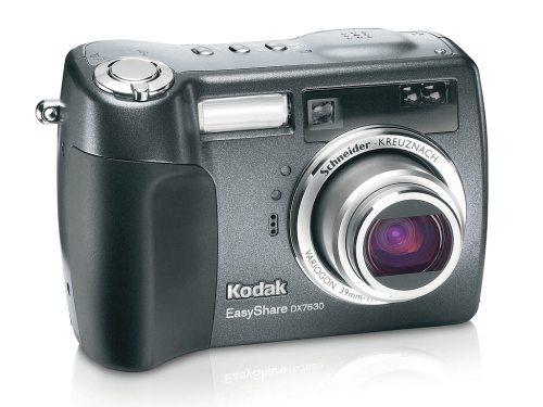 Medium Of Kodak Easyshare Camera