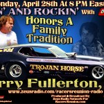 Larry_Fullerton_Jr_Apr_28_2014_DL