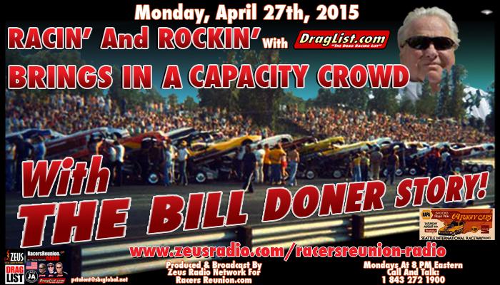 Bill_Doner_Apr_27_2015_DL1