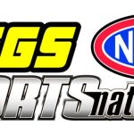 JEGS SPORTSNATIONALS RETURNS TO ITS KENTUCKY ROOTS IN 2016