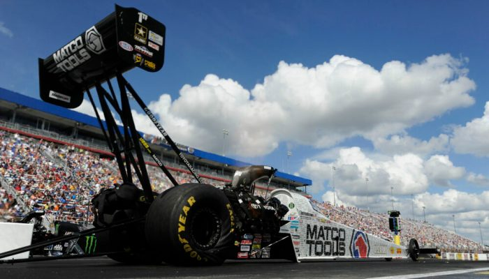 348-antronbrown-sunday-charlotte