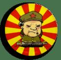 Mini Mao Pin