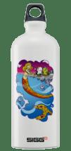 Ms. Finn Water Bottle