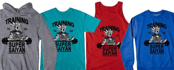 training-to-go-super-saiyan--gohan