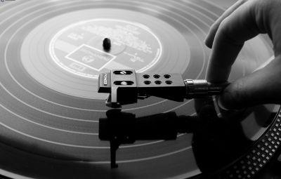 disco-de-vinilo-gramofono