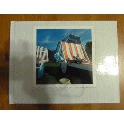 Small Crop Of Snapfish Photo Books