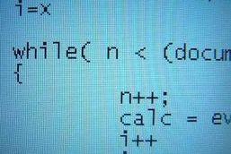 Teach yourself to Code