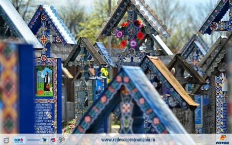 cimitirul-vesel-1