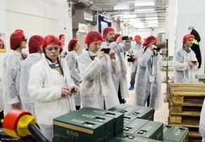vizita-fabrica-danone-66