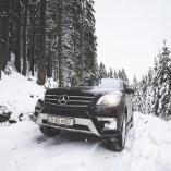 goodyear-winter-ziua-1-49