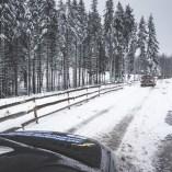 goodyear-winter-ziua-1-83