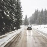 goodyear-winter-ziua-2-36