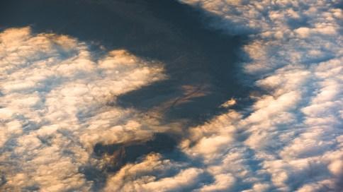 fotografie-aeriana-muntii-bucegi-fagaras-piatra-craiului-si-baiului-7
