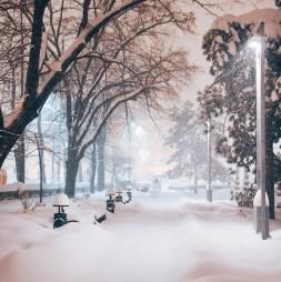 iarna-in-bucuresti-11-ianuarie-2017-13