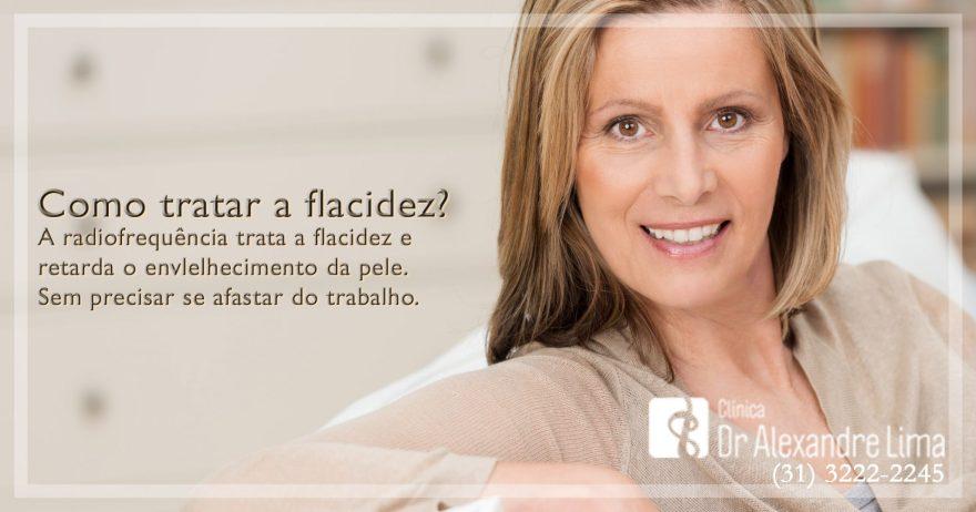 Radiofrequencia-Flacidez-Facial-Dr-Alexandre-Lima-Dermatologista-Belo-Horizonte-BH
