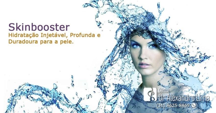 Skinbooster-Hidratacao-Restylane-Dr-Alexandre-Lima-Dermatologista-Belo-Horizonte-BH