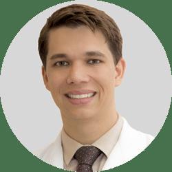 Dr-Alexandre-Lima-Dermatologista-Belo-Horizonte-BH