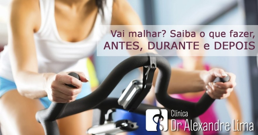 Malhar-Dr-Alexandre-Lima-Dermatologista-Belo-Horizonte-BH