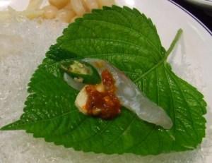 perilla_leaf