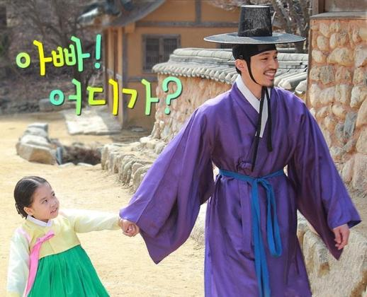 Choi_Won_Rang