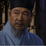 heojun0306