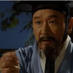 heojun0605