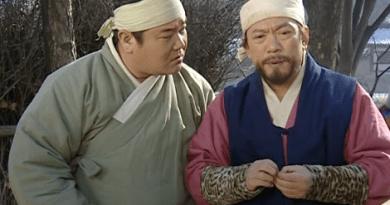 heojun2401