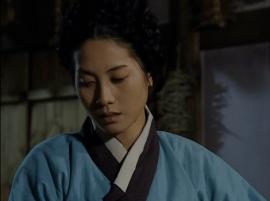 heojun2514