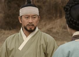 heojun3104